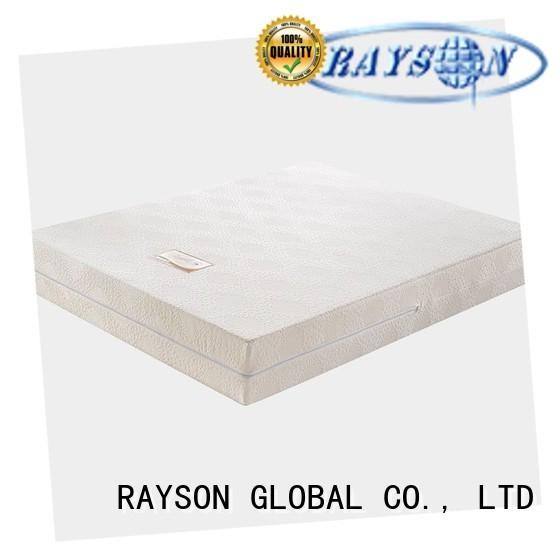 Rayson Mattress Top kurlon mattress price Suppliers