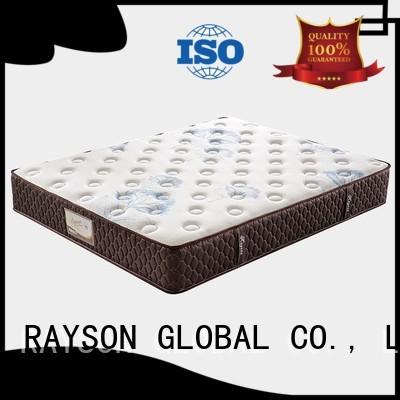 Best buy bed springs mattress Supply