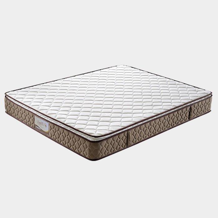 Comfortable King size pillow top Bonnell Spring Mattress