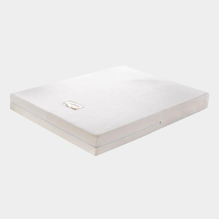 Full Size Sponge Mattress Topper, Heath 8 Inch Memory Foam Mattress