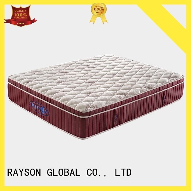 Wholesale spring bed sale bed Suppliers