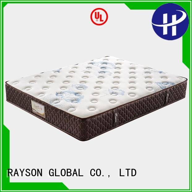 top 10 pocket sprung mattress site posture soft pocket sprung king size mattress cheaper company