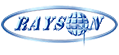 -rayson Spring Mattress Manufacturer