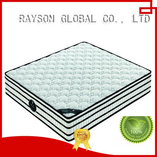 Top continuous coil mattress brands european manufacturers
