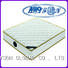 Rayson Mattress thick pocket and memory foam mattress manufacturer for home