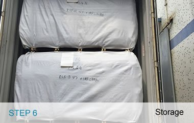 Rayson Mattress-Find Manufacture About Good Resilience Bonnell Spring Mattress-31