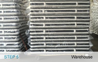 Best mattress springs for sale zones manufacturers-37
