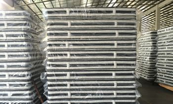 Best mattress springs for sale zones manufacturers-41