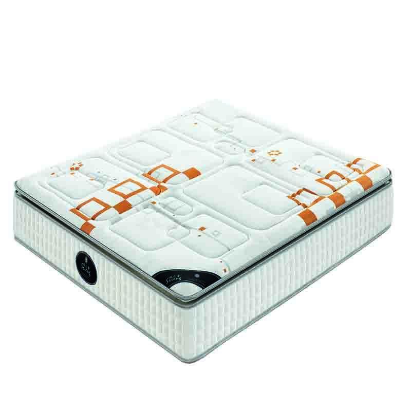 function mattress