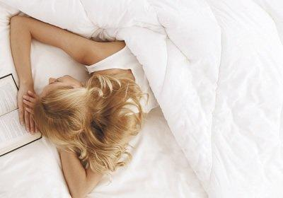 Come sapere se avete bisogno di un materasso nuovo