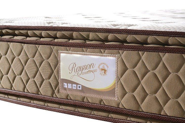 Rayson Mattress Array image1