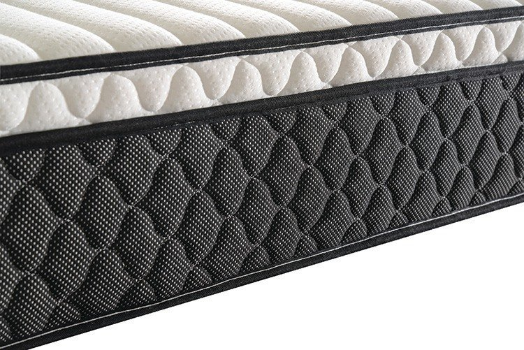 Rayson Mattress High-quality the best pocket sprung mattress Suppliers-4