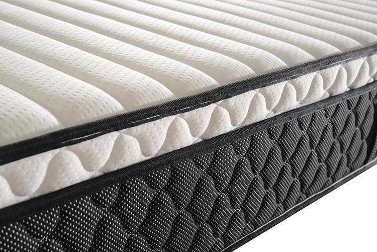 Rayson Mattress High-quality the best pocket sprung mattress Suppliers-5