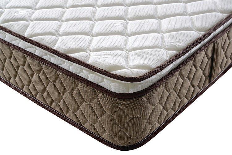 Rayson Mattress Wholesale single spring mattress Supply-6