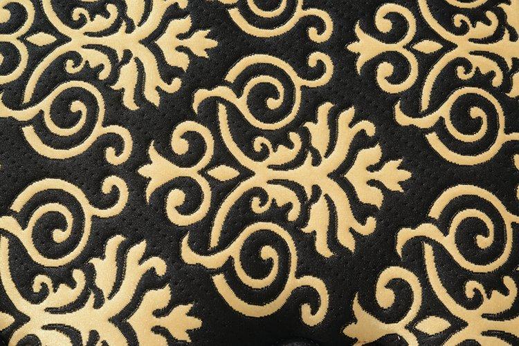 Rayson Mattress-Queen size bonnell spring mattress-6