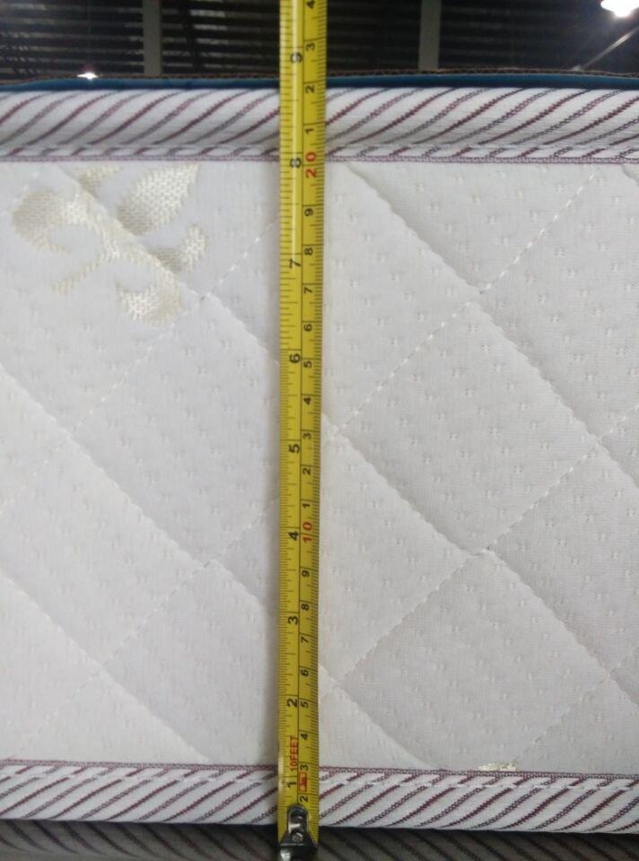 news-Rayson Mattress-Rayson Mattress high grade foam mattress pad Suppliers-img-1