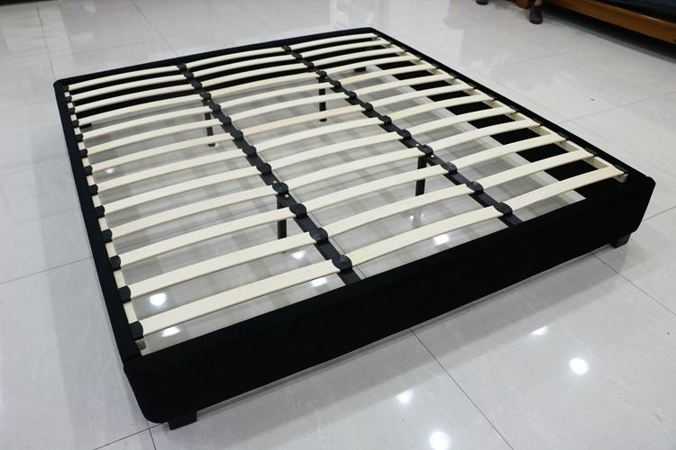 Latest split queen adjustable bed customized Suppliers