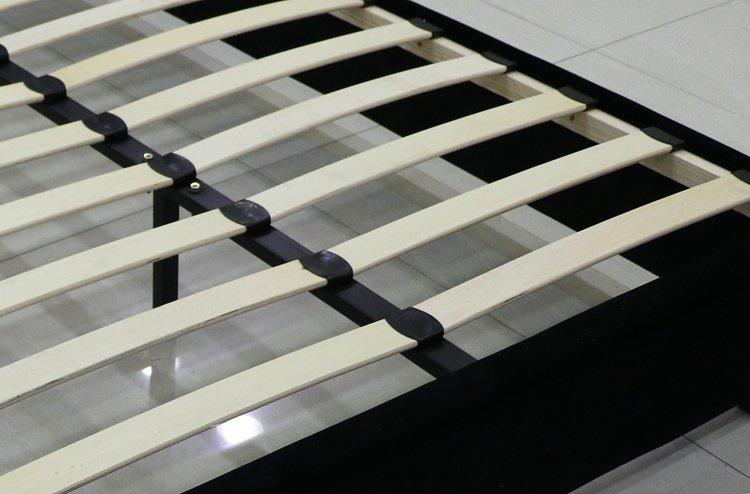 Sleeping board stand