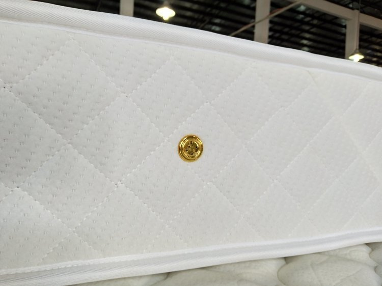 Wholesale Various High Quality Compressed Mattress Products