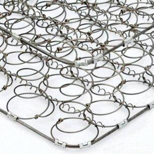 Rayson Mattress-Bonnell and pocket spring mattress-5