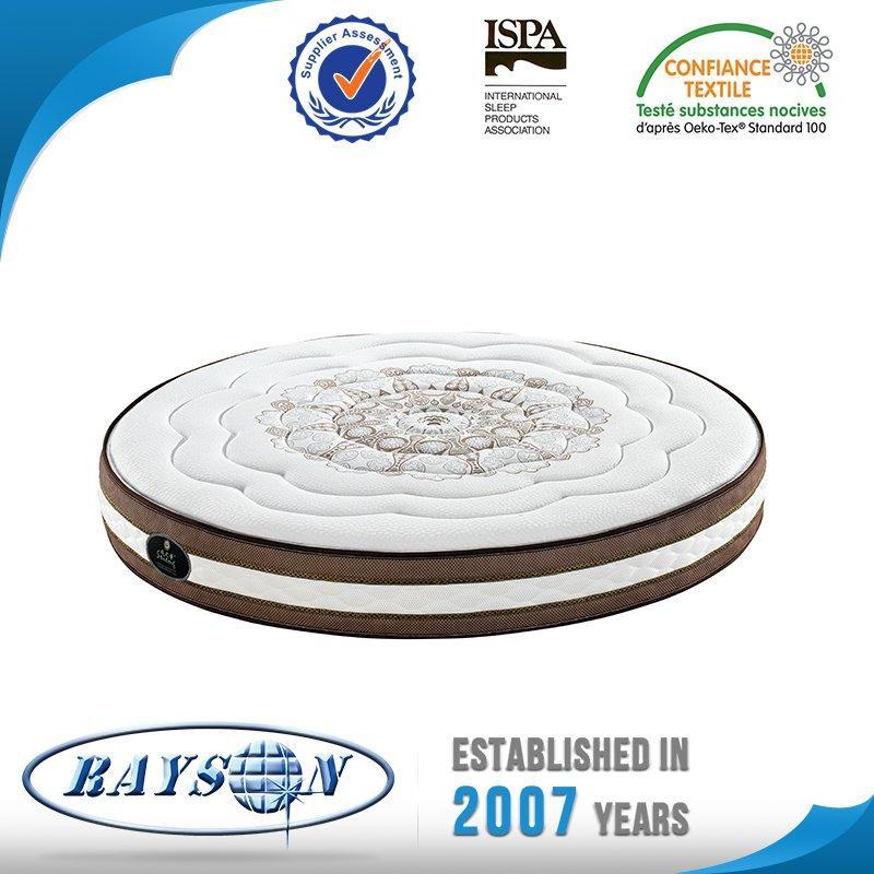 Sex hotel comfortable mattress