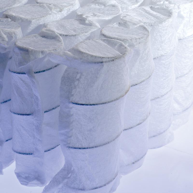 Rayson Mattress Best foam a coil Supply