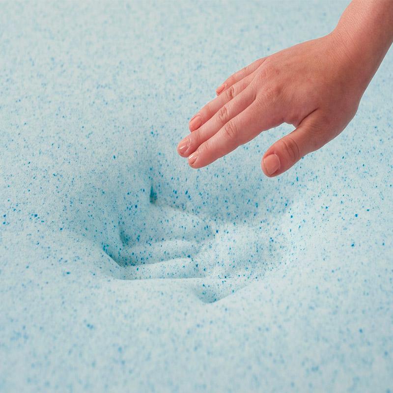 Rayson Mattress-Find Great Memory Foam Mattress which Memory Foam Mattress On Rayson Spring-2