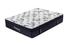 Best is pocket spring mattress good high quality manufacturers