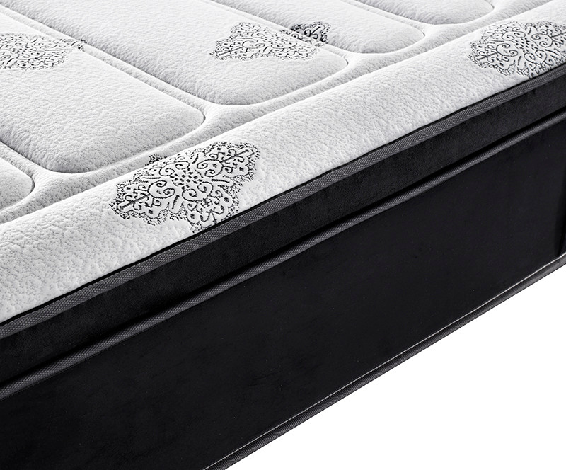 Latest us mattress high quality Suppliers-4