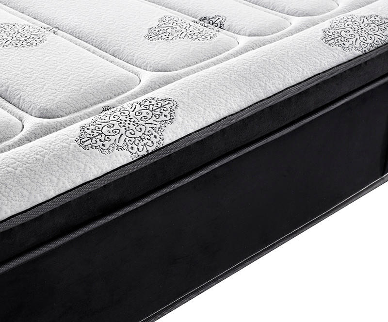 Latest us mattress high quality Suppliers