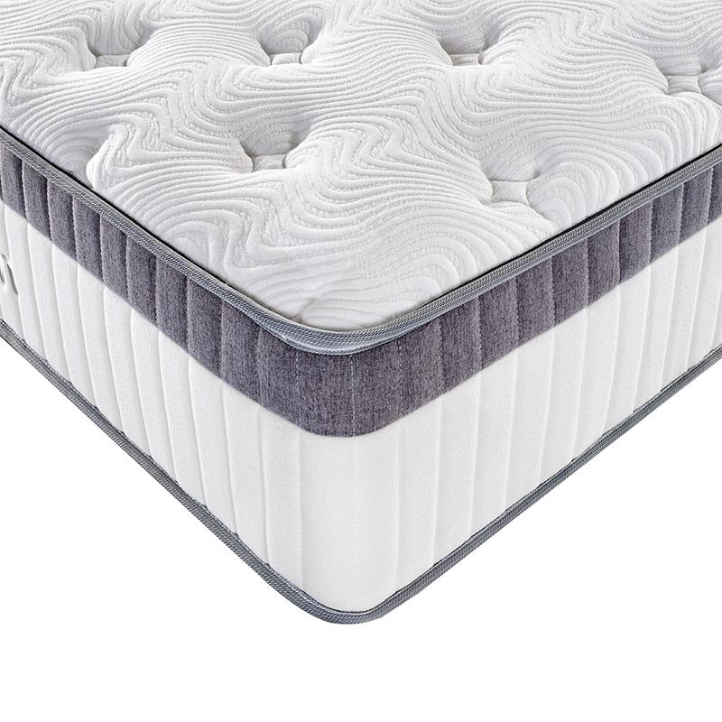 Rayson Mattress New single spring mattress manufacturers-Rayson Mattress-img-2