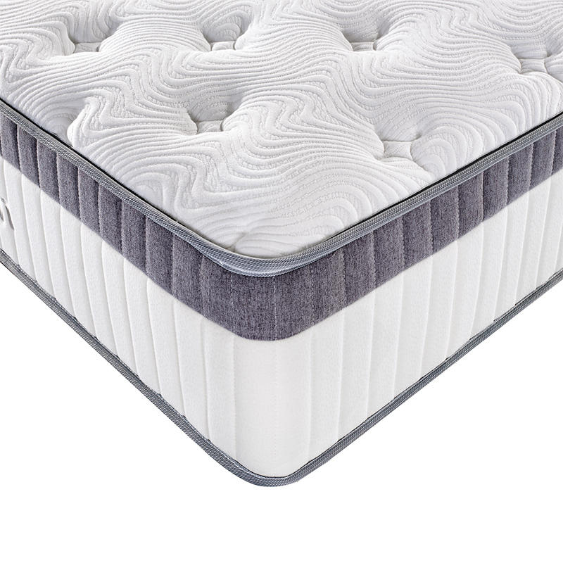 Best-selling mattress with good price