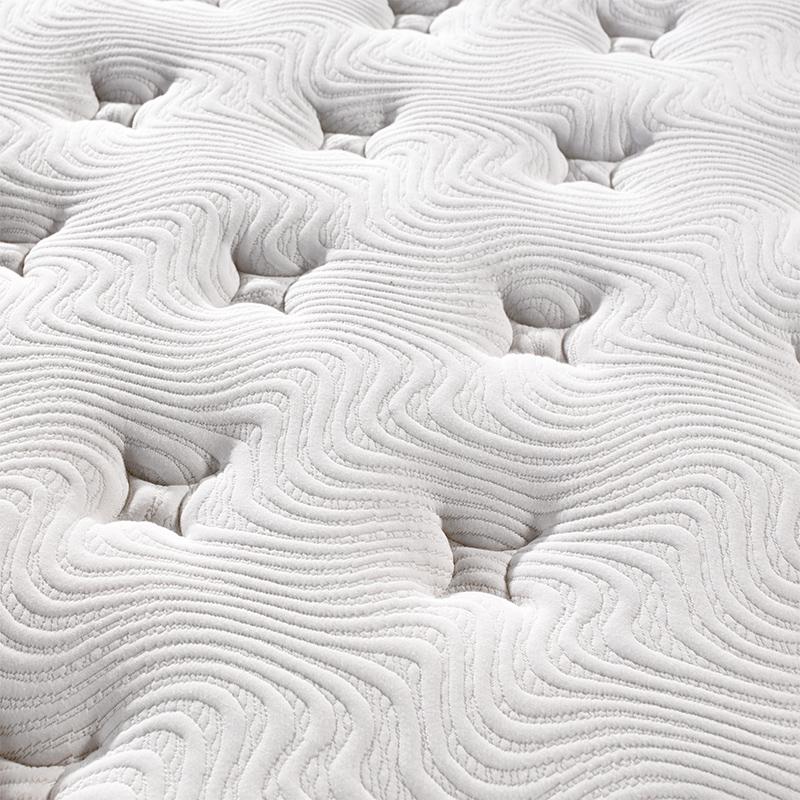 application-Rayson Mattress New single spring mattress manufacturers-Rayson Mattress-img-2