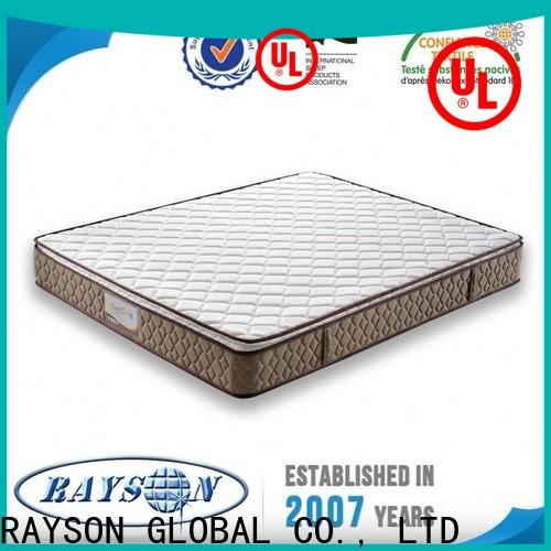 High-quality therapedic mattress reviews high grade manufacturers
