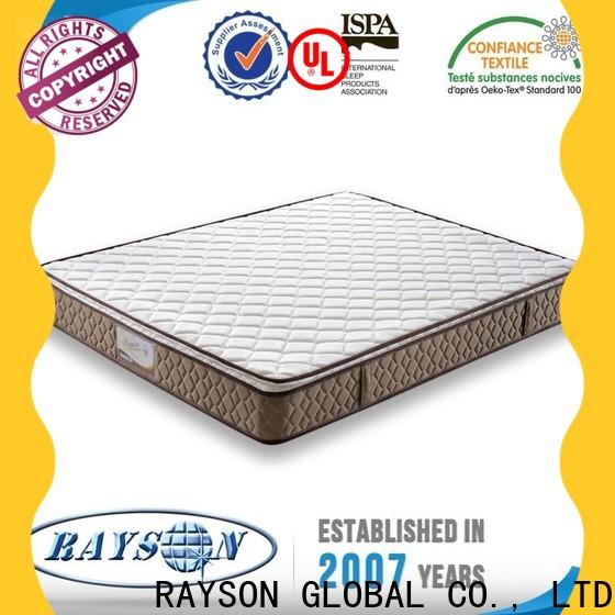 Wholesale sofa bed mattress high quality manufacturers