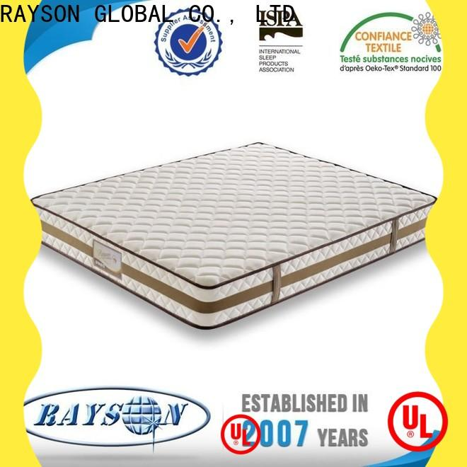 Wholesale best hotel beds for sale high quality Supply