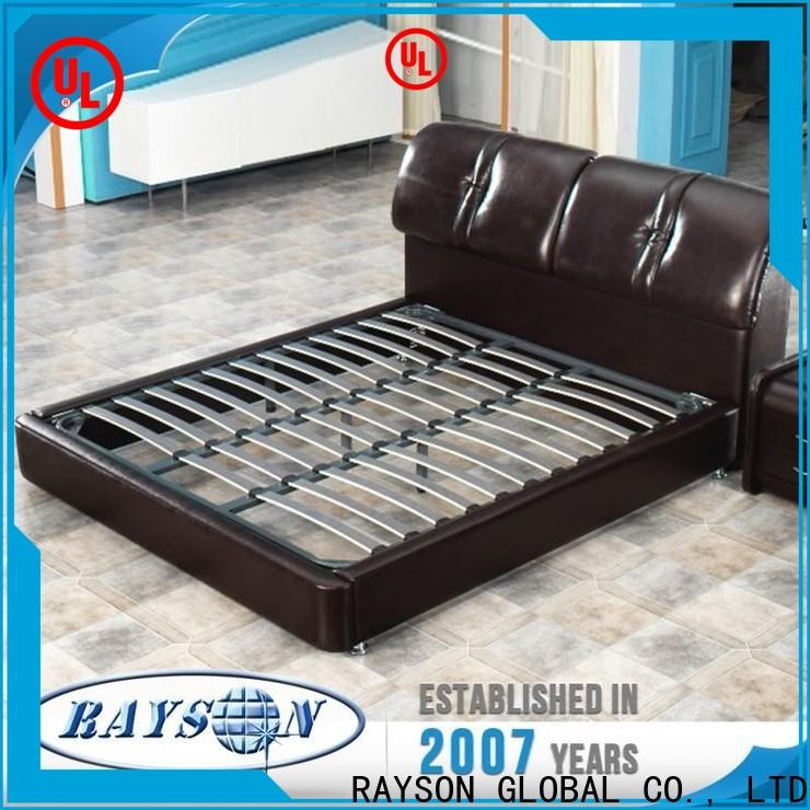 Rayson Mattress High-quality beds direct Supply