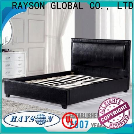Top full bed frame high grade Suppliers
