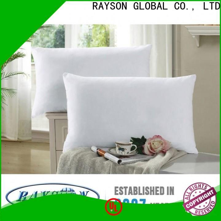 Rayson Mattress customized colorado throw blanket Suppliers