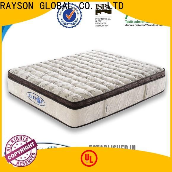 Best hotel mattress brands luxury Supply