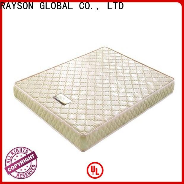 Rayson Mattress memory safest memory foam mattress Suppliers