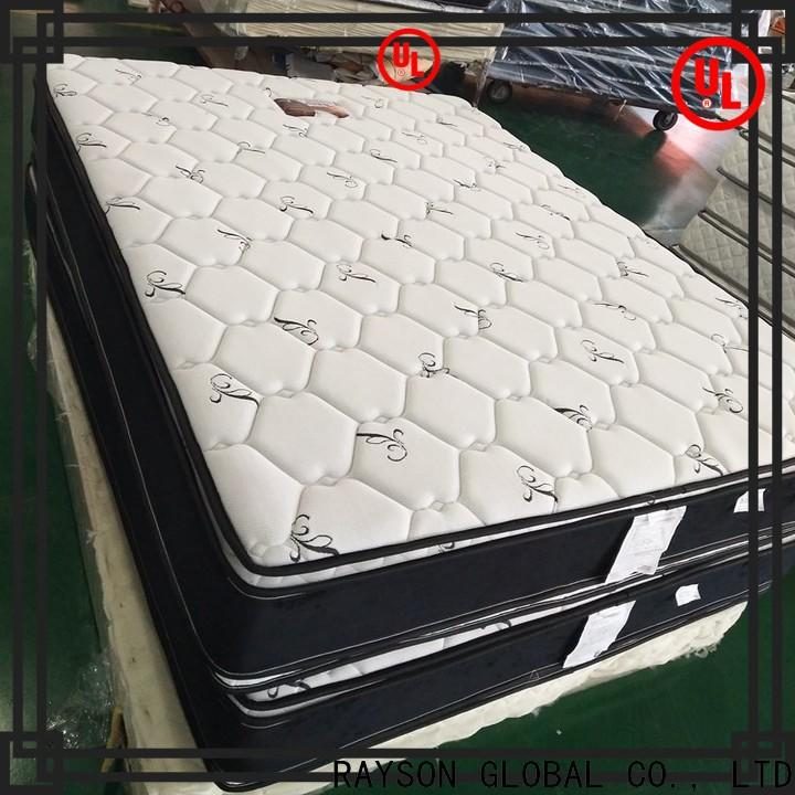 Custom the westin bed mattress high quality Supply