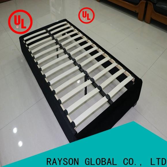 New adjustable platform bed frame customized Suppliers
