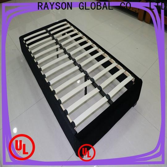 Rayson Mattress Wholesale rollaway bed Supply