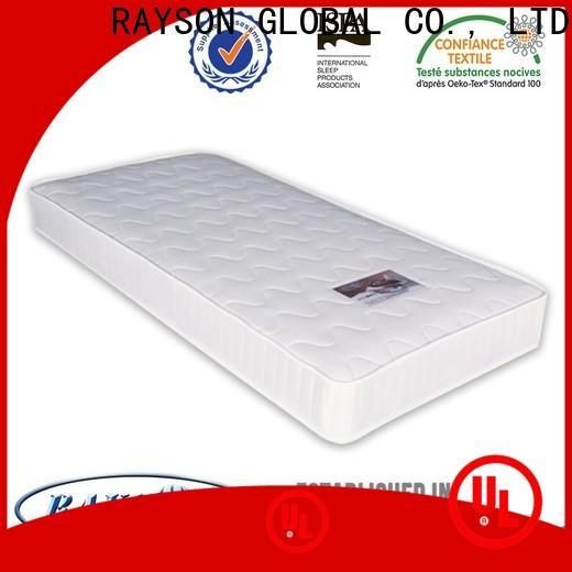Top mattress discounters night Supply