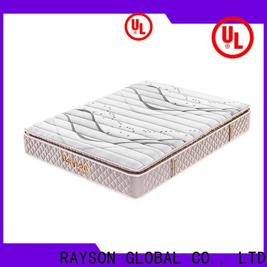 Custom high density foam mattress pack Suppliers