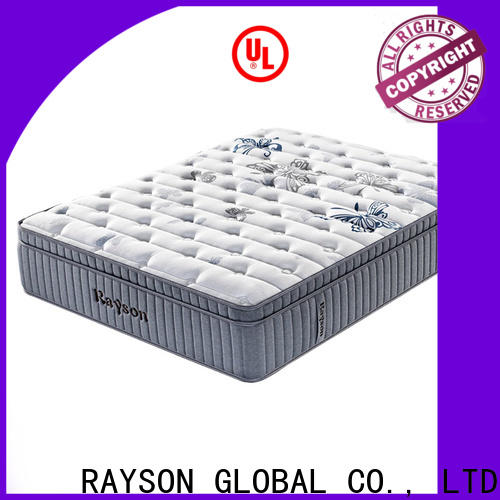 New best hotel beds to buy mattress Suppliers
