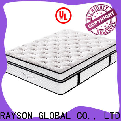 Wholesale bed hotel plush Supply