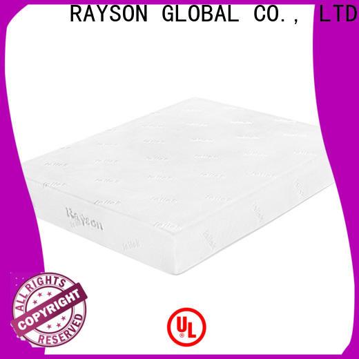 Best symbol mattress high grade manufacturers