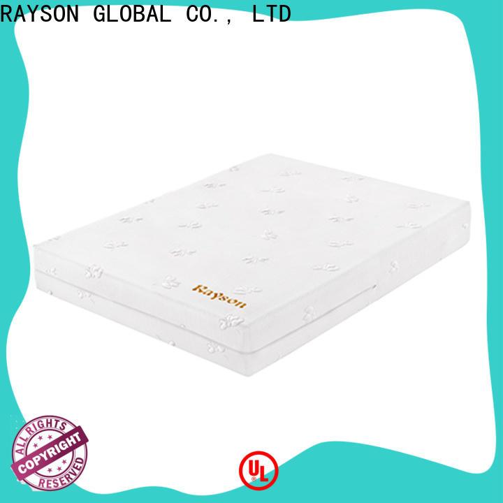 High-quality buy sponge mattress high grade Supply